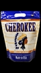 Cherokee Mellow Pipe Tobacco