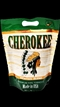 Cherokee Menthol Pipe Tobacco
