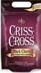 Criss Cross Black Cherry Pipe Tobacco