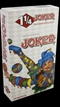 Joker Cigarette Rolling Papers
