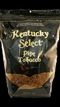 Kentucky Select Light (Gold) Pipe Tobacco