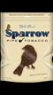 Sparrow Mild Pipe Tobacco